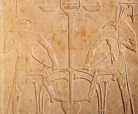 seth-horus-2-terres_orig.jpg