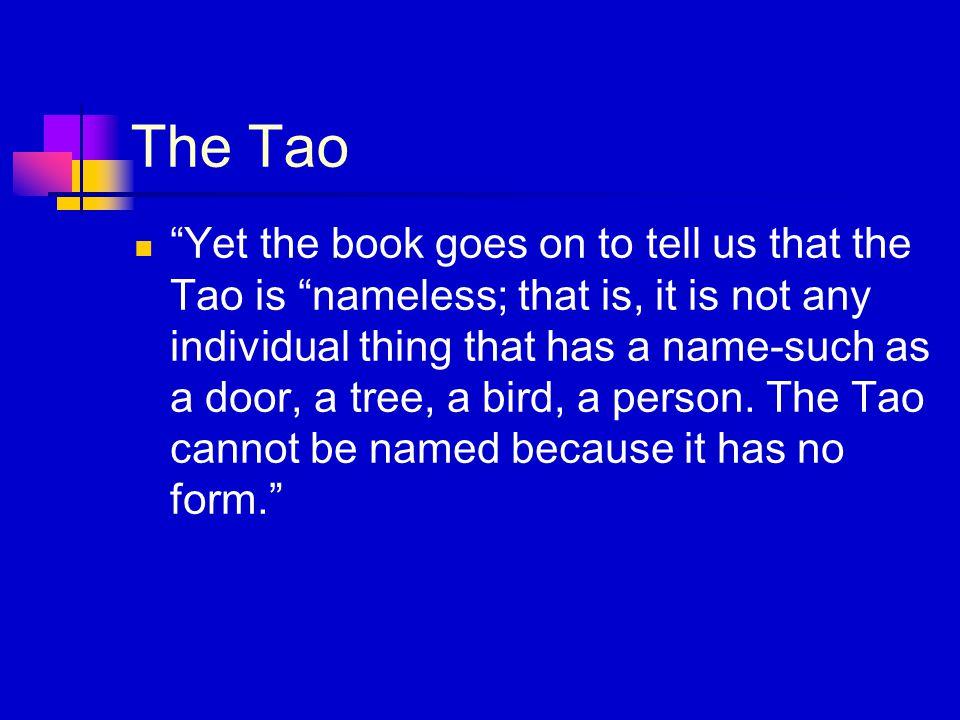 The+Tao.jpg