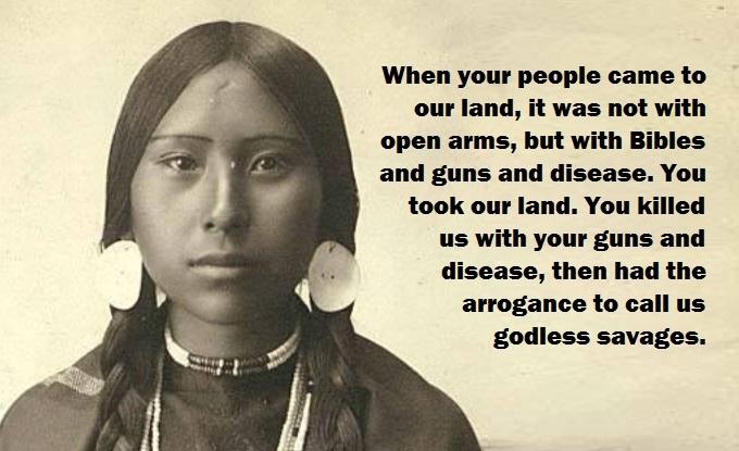 native-american-woman.jpg