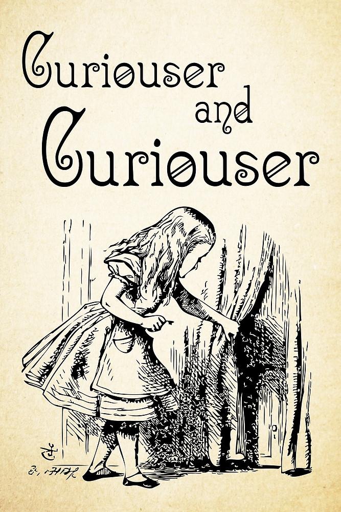 Curiouser-and-Curiouser.jpg