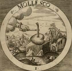 Image result for Rosicrucian emblems of daniel kramer -  number 1