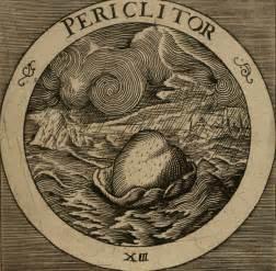 Image result for The Rosicrucian Emblems of Daniel Kramer. XIII