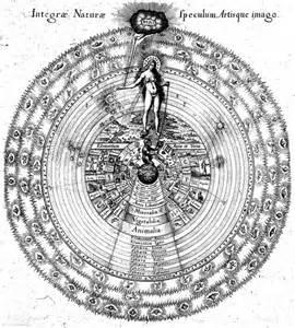 Image result for anima mundi  cosmos