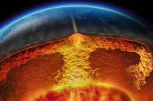 Image result for Earth's Mantle core surface interface