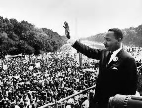 Image result for I have a dream