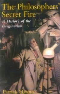 Image result for the philosopers secret fire