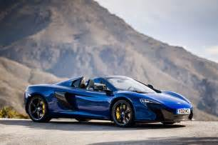 Image result for expensive sports car
