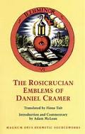 Image result for The Rosicrucian Emblems of Daniel Cramer