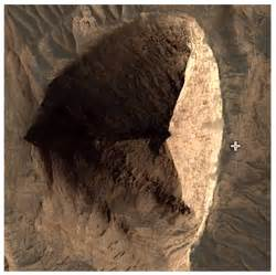 Image result for 3 Sided Pyramid