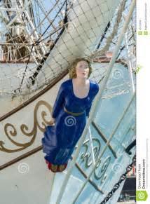 Image result for Ship Figureheads Women