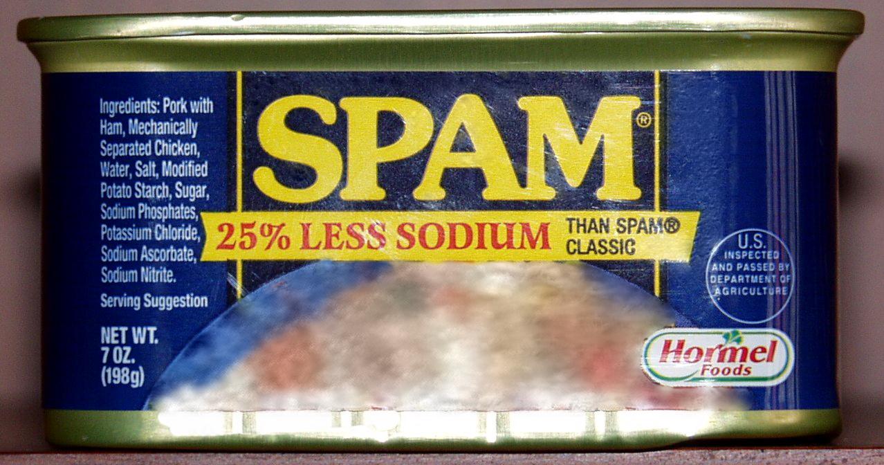 Spam_2.jpg
