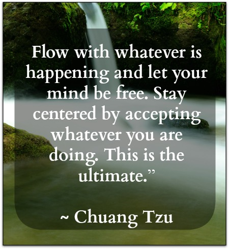 Chuang-Tzu-Quote.jpg