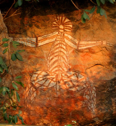 aboriginal_rock_art_01.jpg