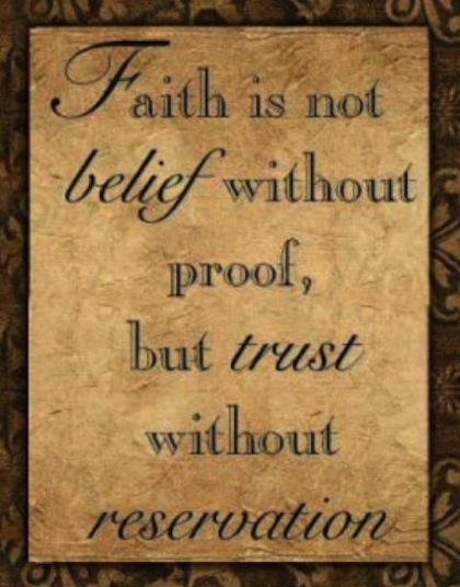 trust-without-reservation-Faith-picture-Quote.jpg