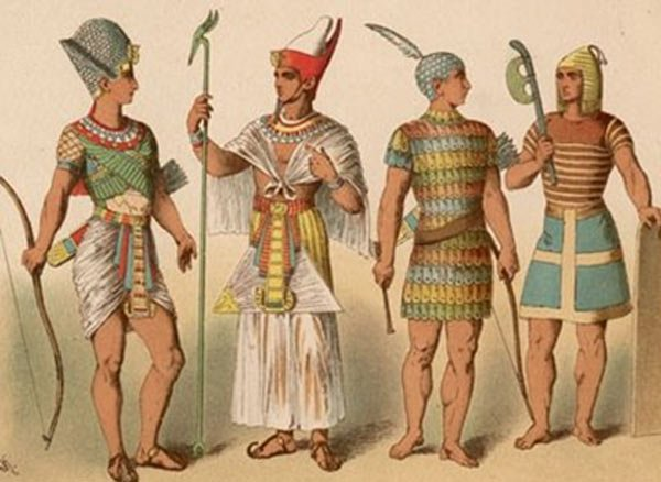 ancient-system-government-pharaohs.jpg