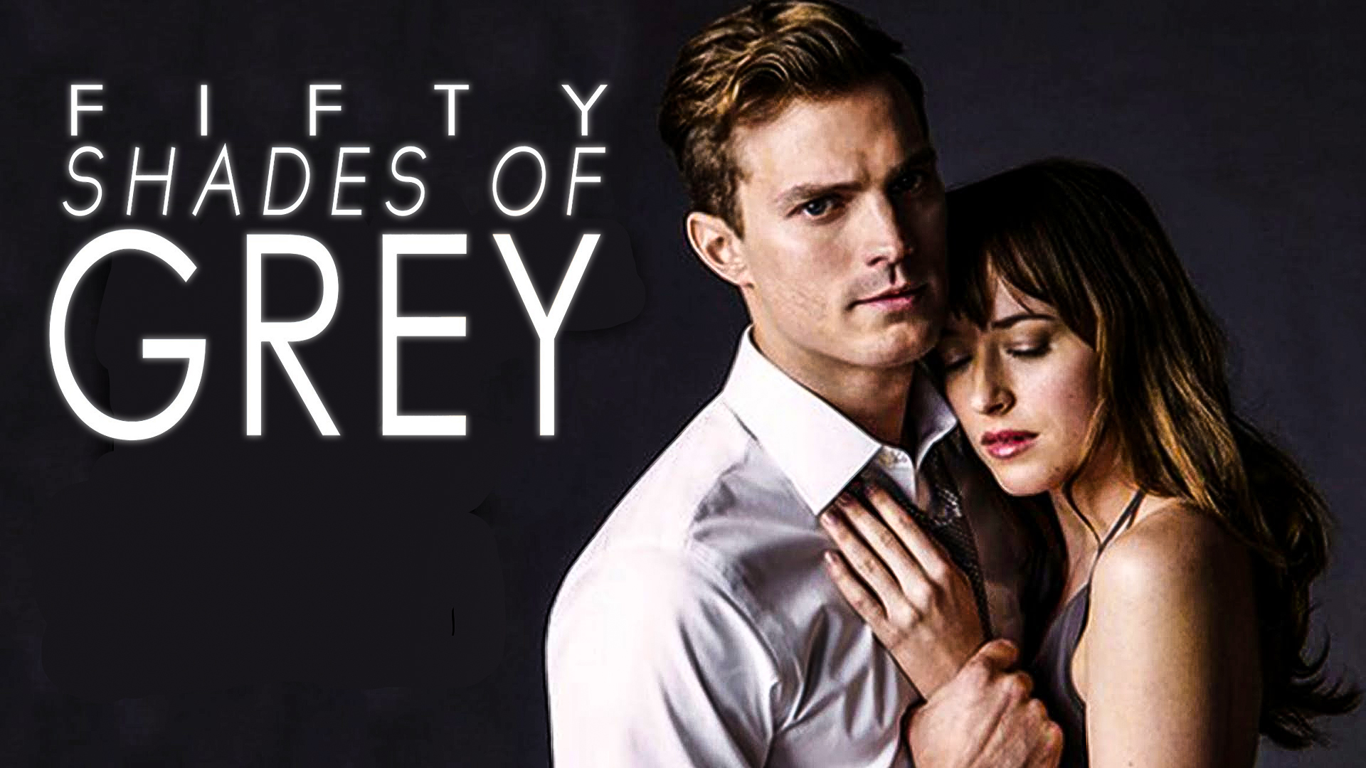 50-Shades-of-Grey-2015-Movie-Wallpaper.jpg