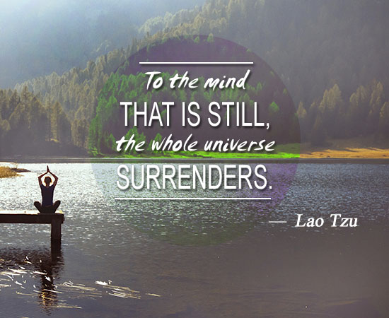 taoism-quote-1.jpg