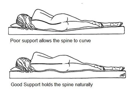 http://www.calderdalechiropractic.co.uk/uploads/4/5/6/6/45667655/sleep-support_orig.jpg