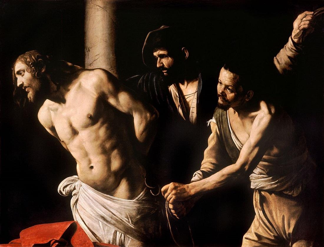 christ-at-the-column-1607.jpg
