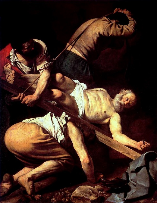 crucifixion-of-saint-peter-1601.jpg