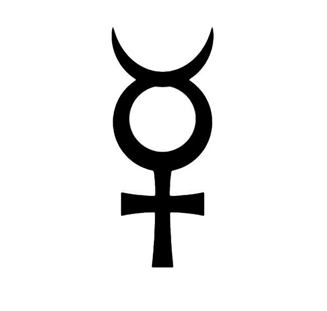 Mercury-Symbol.jpg