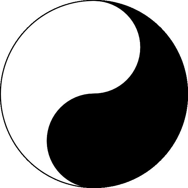 yin-yang-hi.png