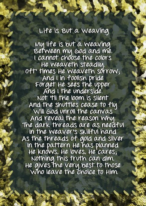tapestry-poem-used-by-corrie-ten-boom.jpg