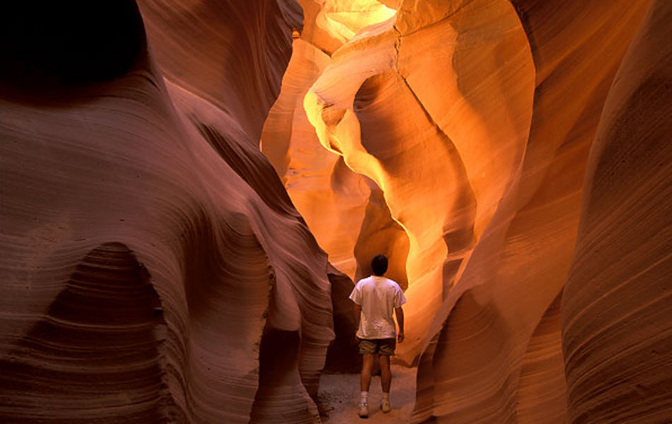 zion-narrows-3.jpg