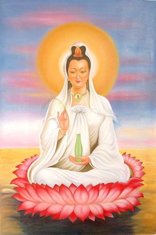 kuan_yin__goddess_of_compassion_or23.jpg