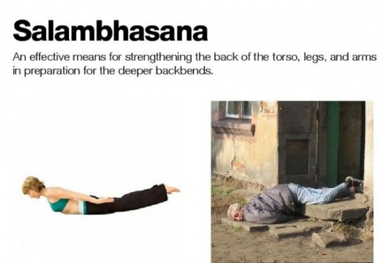 i_1134_drunk-people-yoga-poses-006-550x3