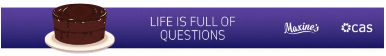life%20is%20full%20of%20questions.jpg