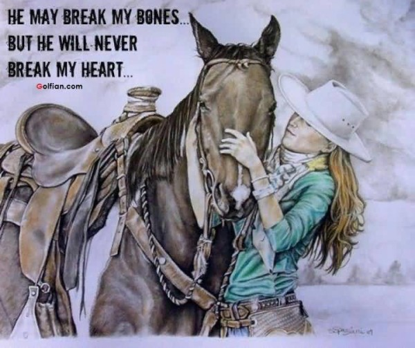 Horse-Love-Quotes-014-600x503.jpg