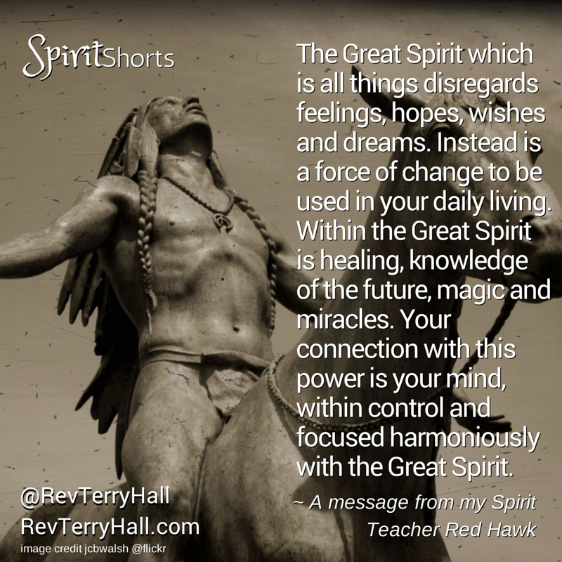 spiritual-quotes_rev-terry-hall_20141104.png