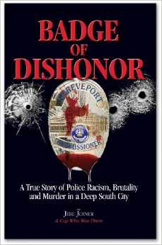 badge-of-dishonor.jpg