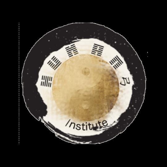 Humans_Institute_Logo_Screenshot.png