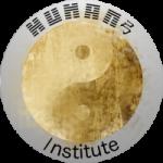 Humans_institute_mask_BC_smudge-e1510065