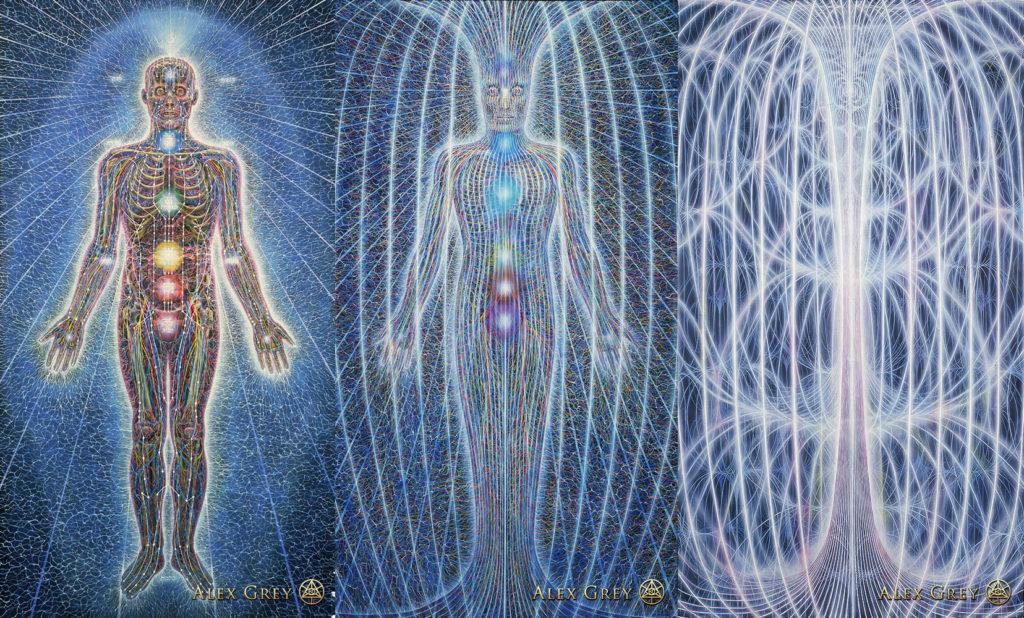 Alex_Grey-Spiritual-Energy-Psychic-Energ