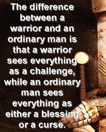 Warrior_quote.jpg