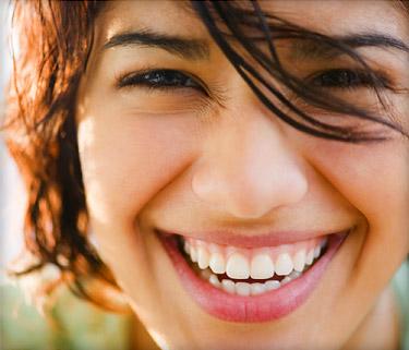 Smile-14.jpg