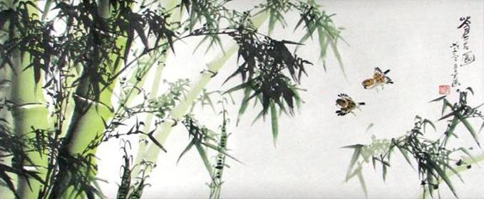 Brush-Art-Bamboo_clip_image003.jpg