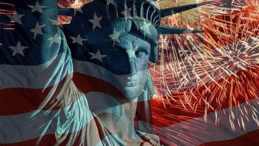 lady-liberty-fireworks-flag.jpg