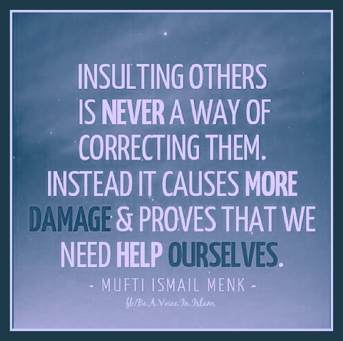 157383-Insulting-Others-Is-Never-A-Way.jpg
