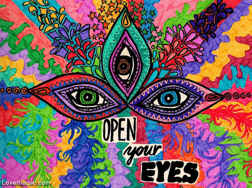19259-Open-Your-Eyes.jpg
