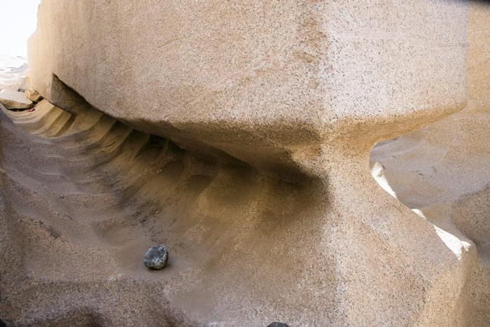 aswan-unfinished-obelisk-08.jpg