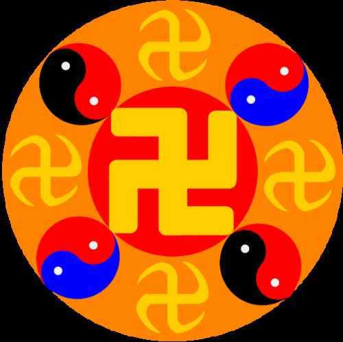 Falun-symbol-500x498.png