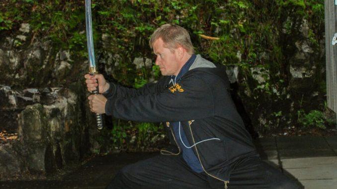 Kleinert-sword-678x381.jpg
