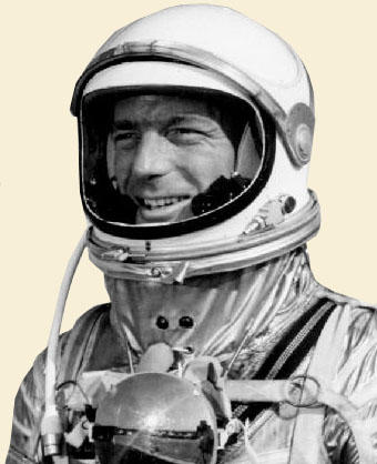 Image result for Retro Space Helmet