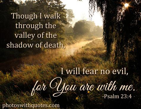 bible-verse-6.jpg