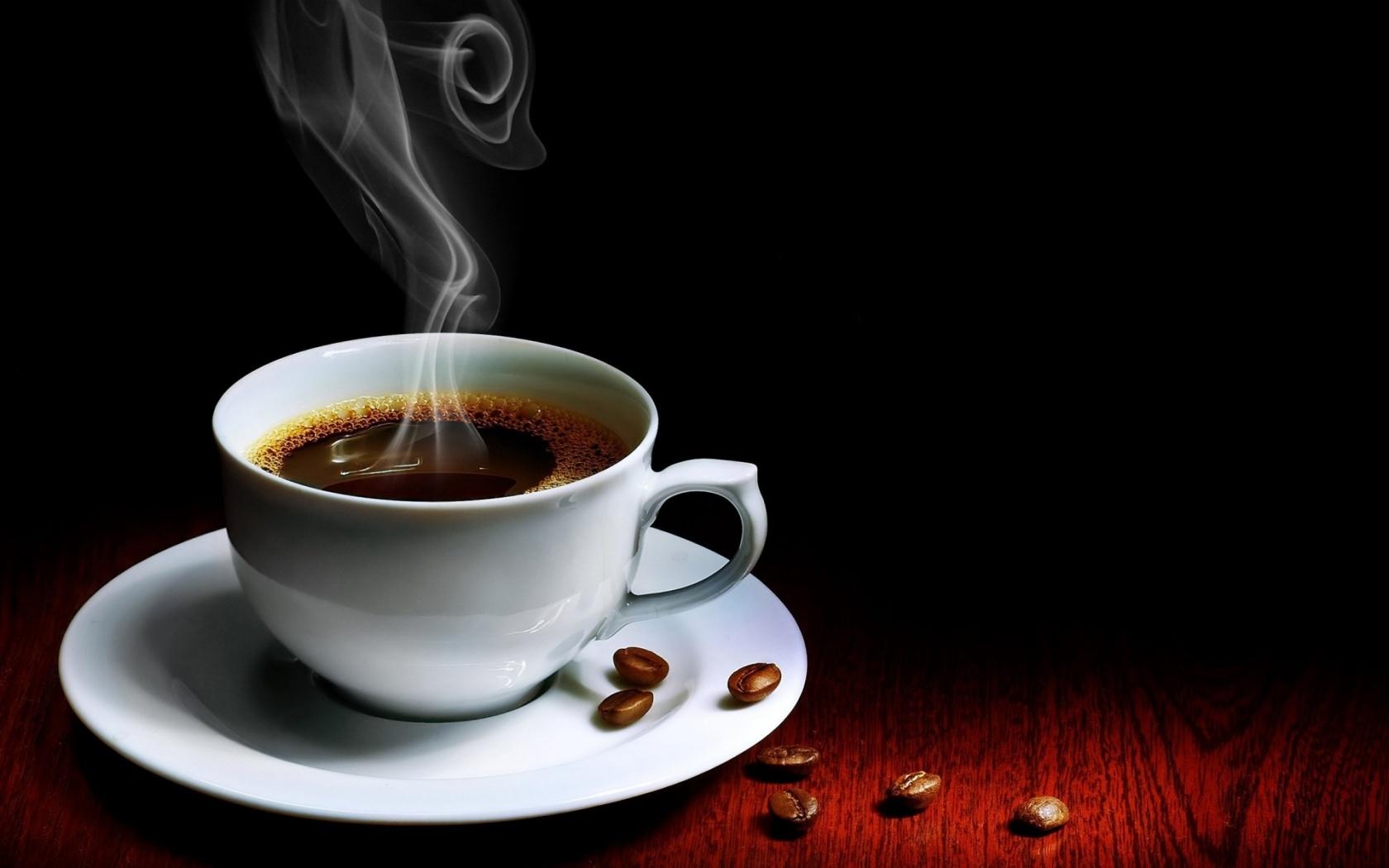 black-coffee-quotes-6.jpg
