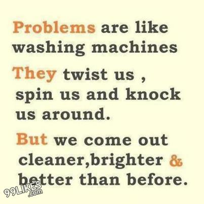 problems-quotes-5.jpg